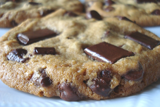 Nestle Ultimates Cookie