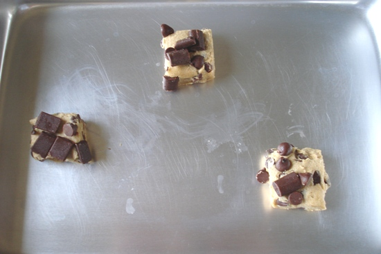 Nestle Ultimate Cookie
