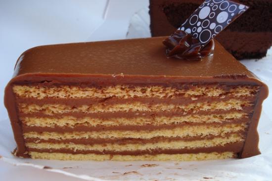 Dobre Torte