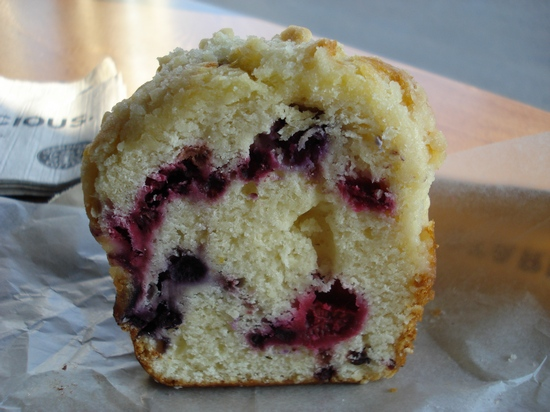 fat very berry coffee berry coffee cake easy berry streusel cake